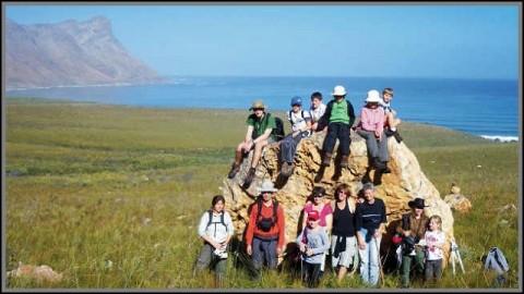 Eco-Rangers-2012