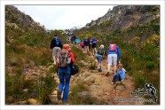 gantouw-pass-hike