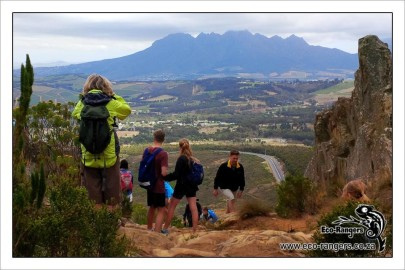 gantouw-pass-to-helderberg